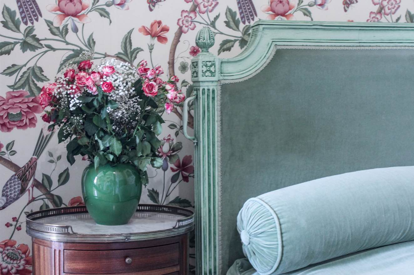 Villandry chateau idile nantes magazine 14