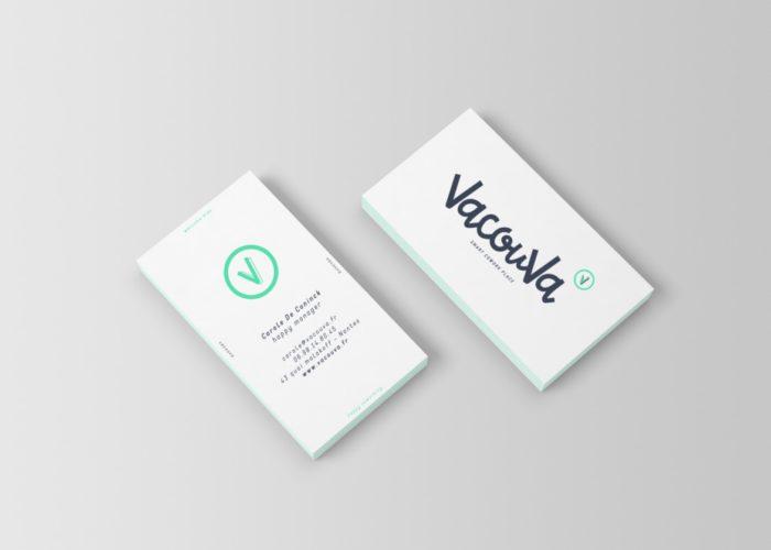 idile nantes agence communication redaction branding nantes - vacouva 3