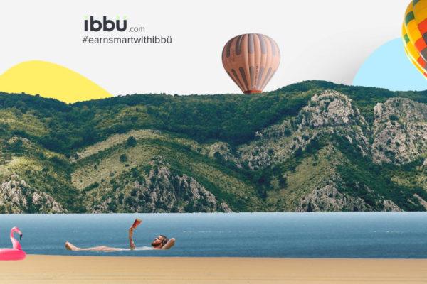 IBBU_IADVIZE_IDILE_BRANDING_NANTES_4