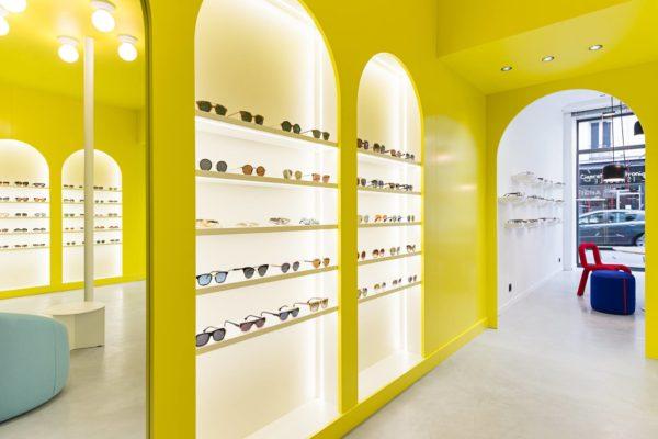 idile nantes agence communication redaction branding nantes - isabelle lunettes 43
