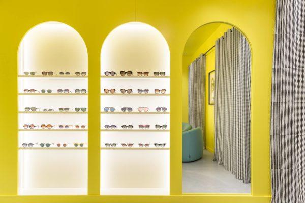 idile nantes agence communication redaction branding nantes - isabelle lunettes 45