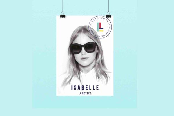 idile nantes agence communication redaction branding nantes - isabelle lunettes ok 12