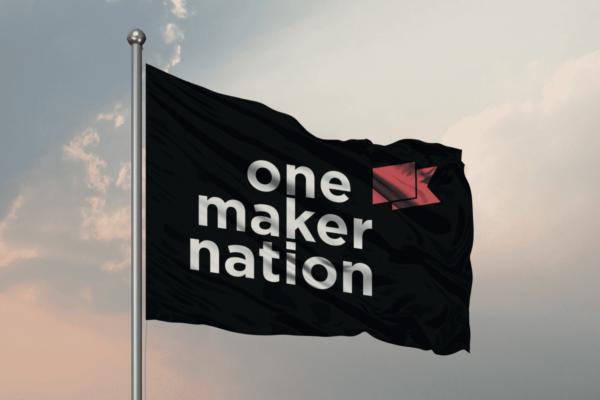 EP_ONEMAKERNATION_PROPTECH_IDILE_NANTES